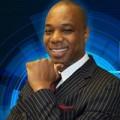 Pastor Andrew Mutondoro Messages
