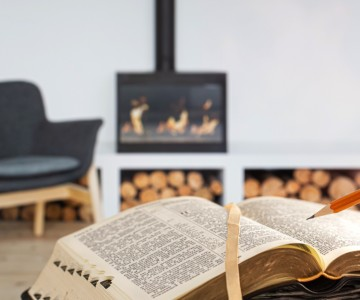 Titles According To Preacher