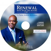 Renewal move with the movers pt 1 (audio)