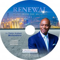 Renewal move with the movers pt 2 ( audio)