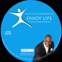 Enjoy Life (Audio)