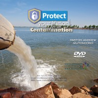 Protect Your Vision From Contamination - Audio